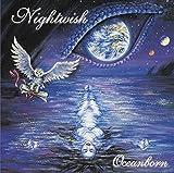 Oceanborn [2 LP]
