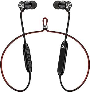 Momentum Free Sennheiser Headphones