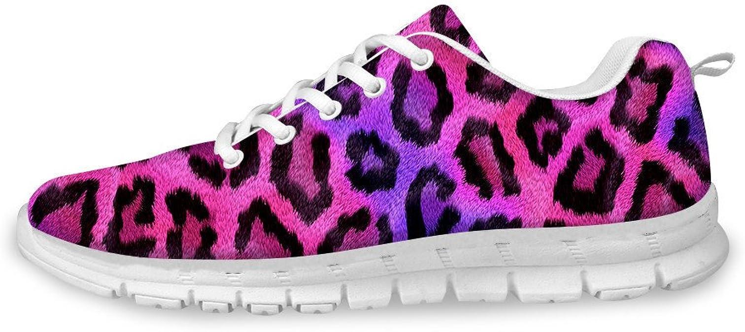 Frestree Casual Sneakers for Women Sport Shoes