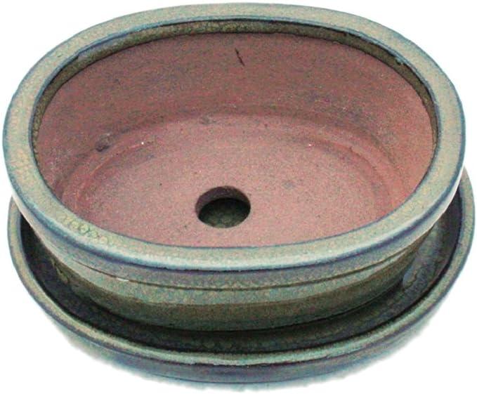 40 cm Ø Untersetzer rund Schwarz