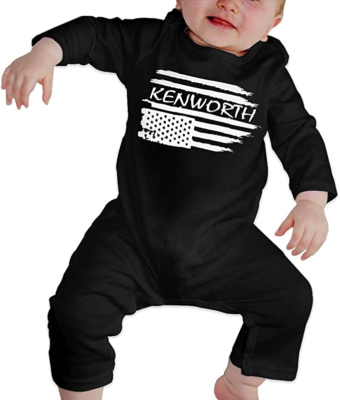 3DmaxTees Dab Dan TDM Short Sleeve Baby Boys Jumpsuit Cute Toddler Summer Bodysuits