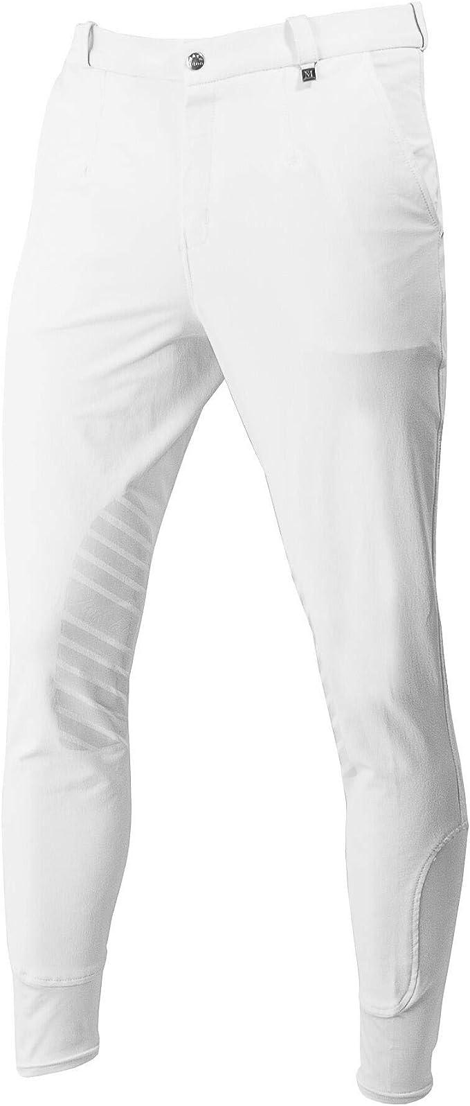 Mark Todd Auckland Homme plis devant Pantalon équitation Culotte-Beige Toutes Les Tailles