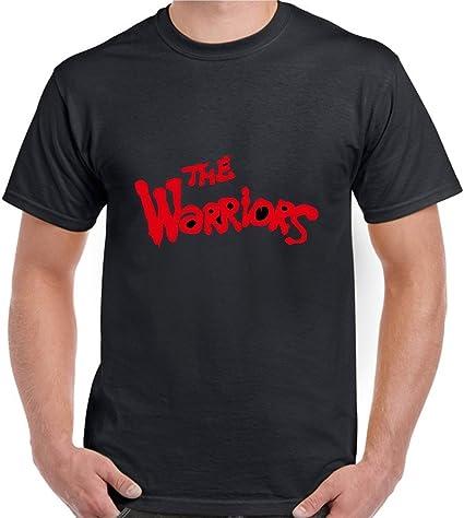 De la película El se preparan para T-camiseta de manga corta de Cult Skinhead Protector de pantalla Wongs Gangster: Amazon.es: Ropa y accesorios