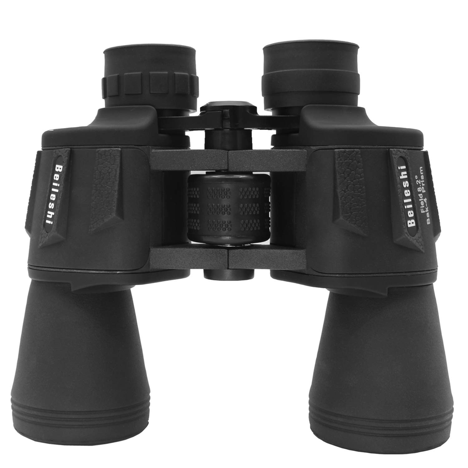 beileshi 10X Binocularx Telescope Bird Watching Lens-with Carrying Case for Adults by beileshi