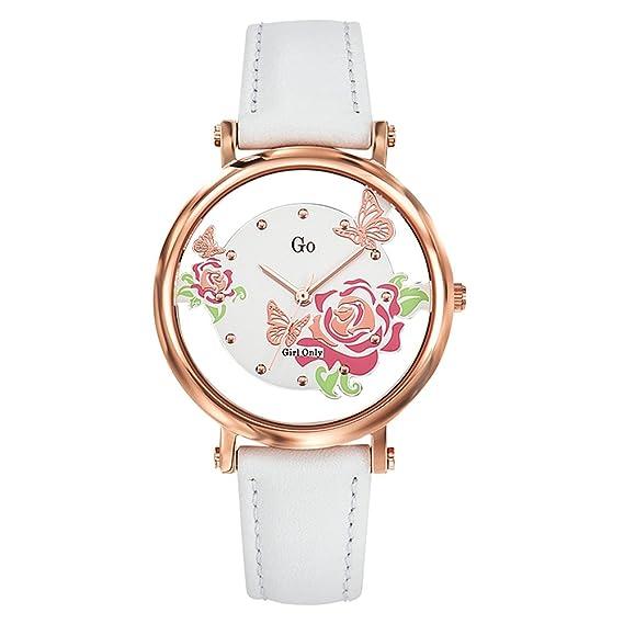 Reloj Mujer Go Girl Only 699103