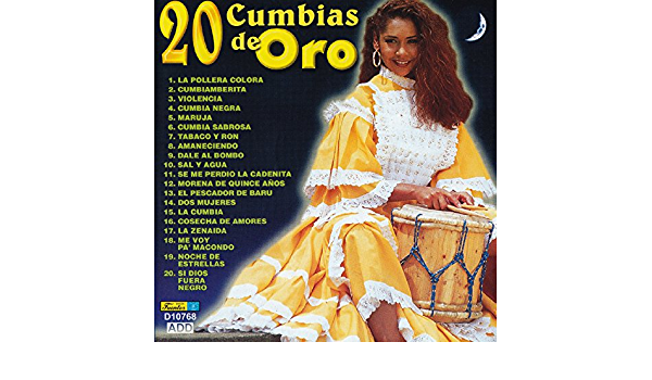Tabaco y Ron de Rodolfo Aicardi en Amazon Music - Amazon.es