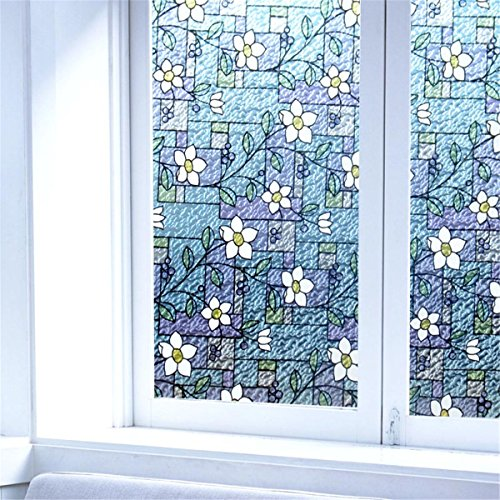 Free Stained Glass Panel Patterns - 7