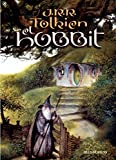 Image of El Hobbit Infantil (Spanish Edition)