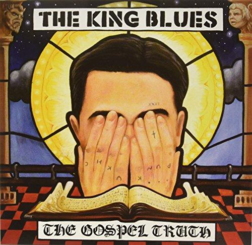 King Blues - Gospel Truth