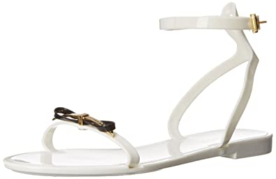 5eecb5abd9260 Image Unavailable. Image not available for. Colour  Ted Baker Women s  Lavayndar Jelly Sandal