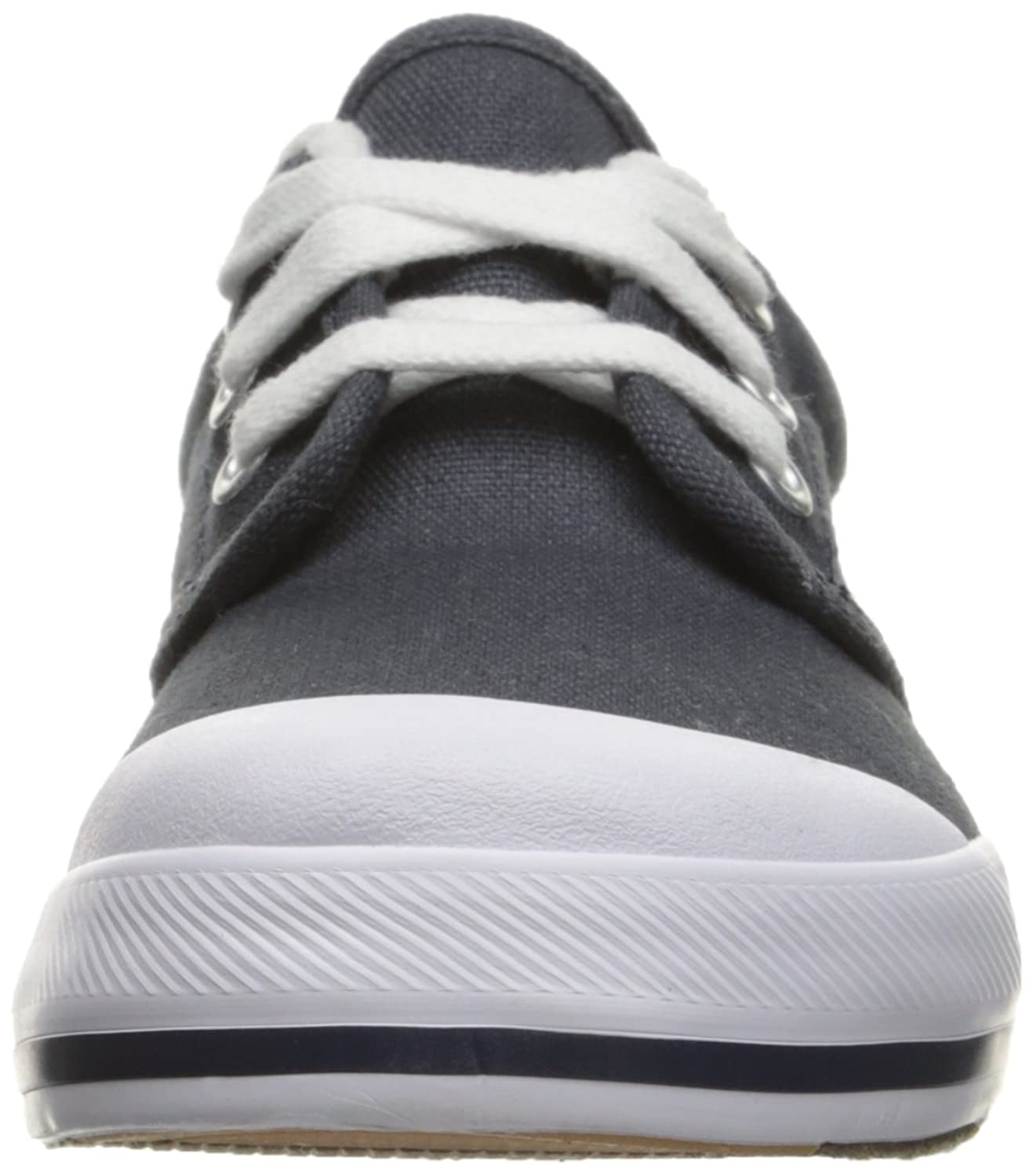 Amazon Keds Graham Classic Lace Up Sneaker Toddler