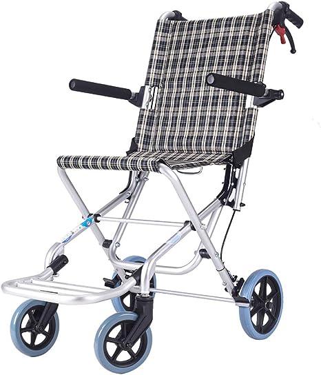 silla para coche plegable