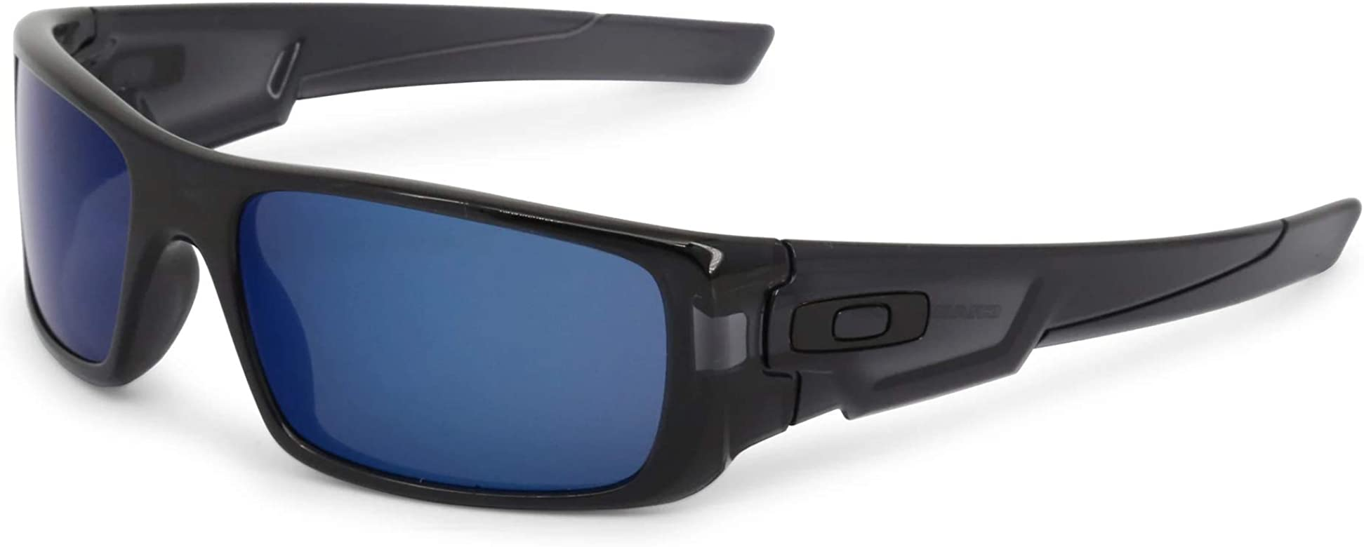 Oakley CRANKSHAFT 0OO9239_26 Hombre, Negro (Schwarz), 60: Amazon ...