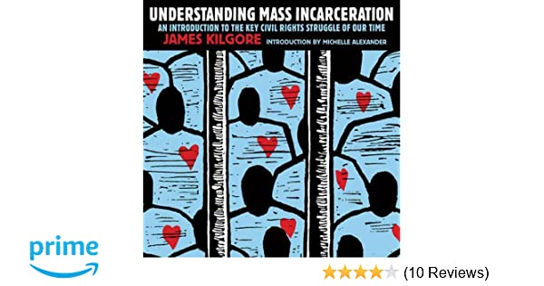 pros of mass incarceration