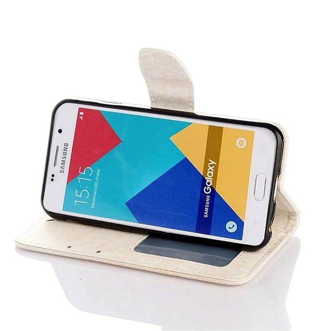 Samsung Galaxy J7 2016 caso, momdad Samsung Galaxy j710 sintética ...