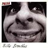 Billy Breathes by Phish (1997-01-17)