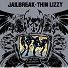 Jailbreak [LP]