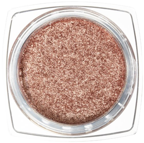 L'Oreal Paris Infallible 24HR Eye Shadow, Amber Rush,0.12 oz