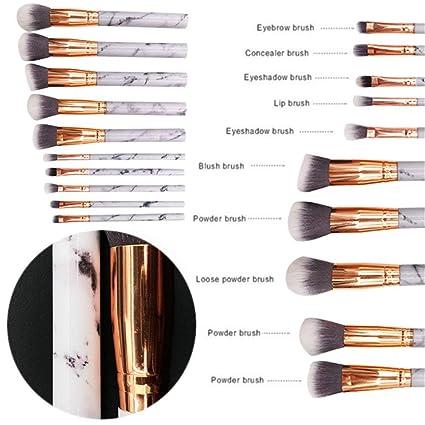 Amoly  product image 7