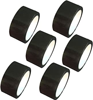 Best Hockey Tape
