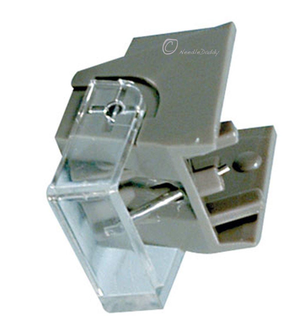 Nueva en caja - Lápiz capacitivo aguja para tocadiscos dsn-81 ...