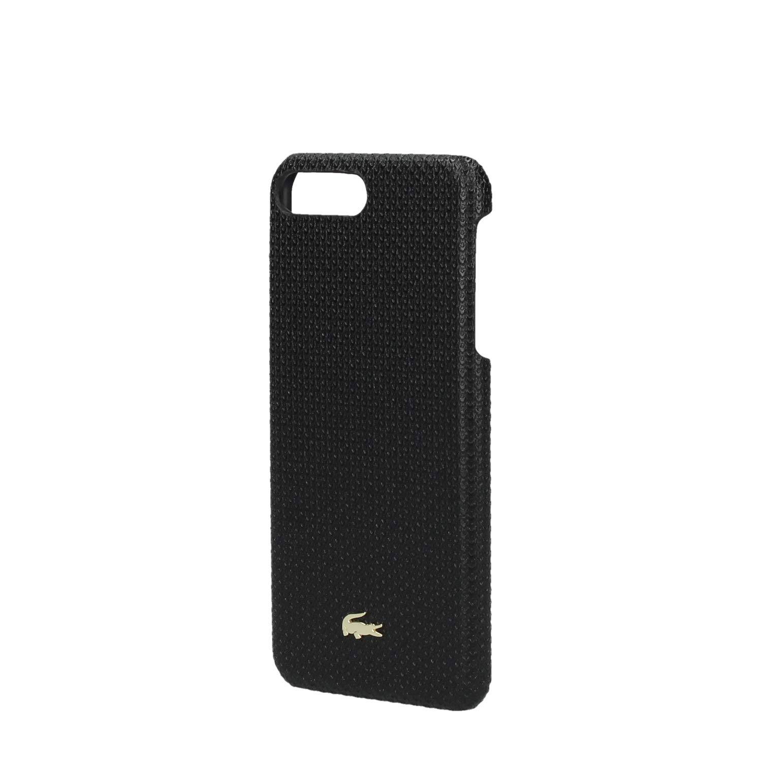 coque lacoste iphone 8 plus