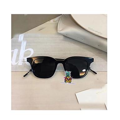 New Gentle man or Women Monster Sunglasses V brand MERLYNN sunglasses - red DBlZX