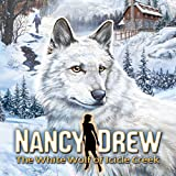 Nancy Drew: The White Wolf of Icicle Creek [Download]
