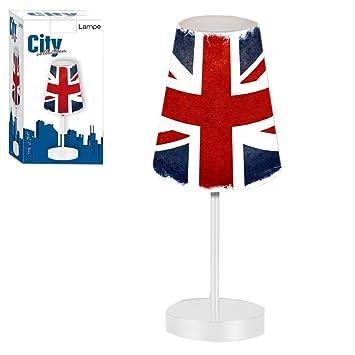 London Jack Lampe Union 32 CmCuisineamp; Maison Hauteur 80kZwXnOPN