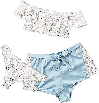 Sexy Pijamas Lencería De Las Mujeres Perspectiva Caliente Colgando ...
