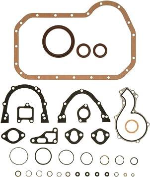 Ajusa 54117500 Gasket Set crank case