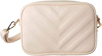 Baguette Bags for Women - Ivory
