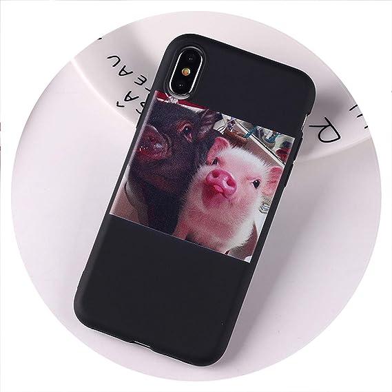 Amazon.com: for iPhone 6S 5S SE 8 8Plus X 7 7Plus XS Max ...