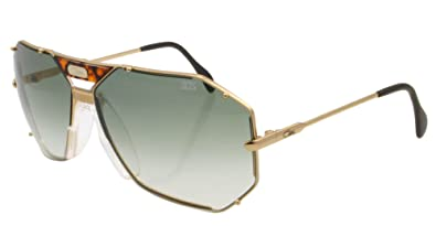 ad4b15cec Image Unavailable. Image not available for. Color: Cazal 905 Sunglasses  Color 097