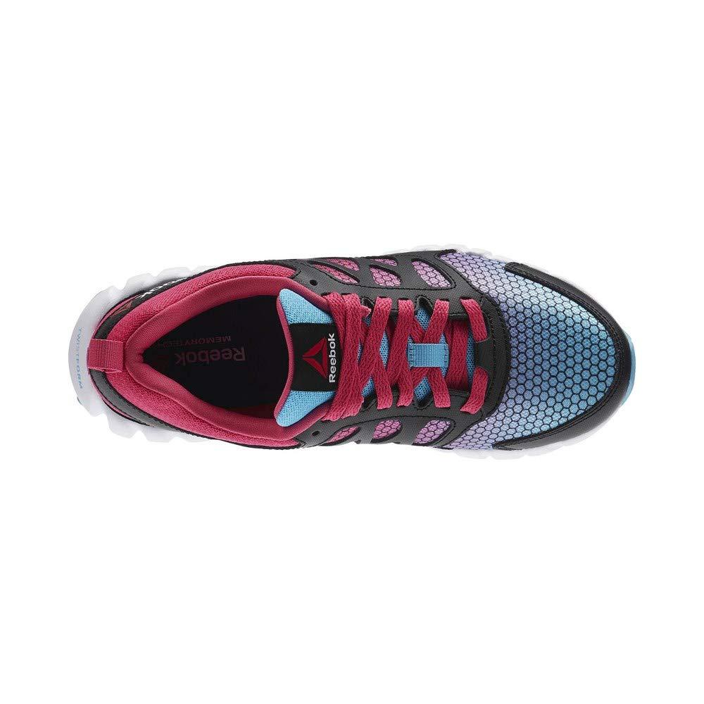 Reebok Schuhe Damen Sport Turnschuhe Turnschuhe Turnschuhe Low Fitness 37 EU 8ab070