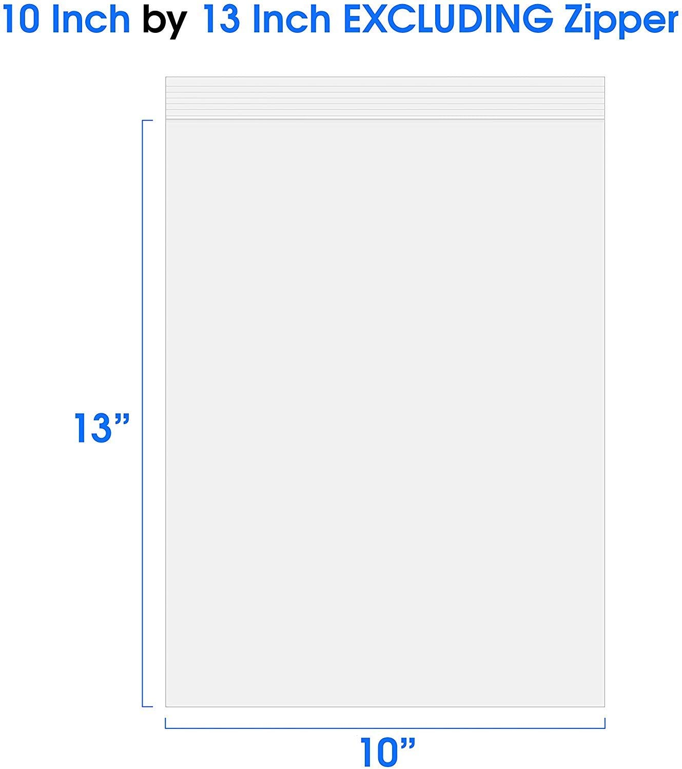 """10 X 12/"""" Spartan Industrial 