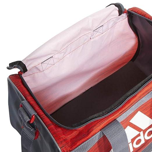 Amazon.com  adidas Diablo Duffel Bag 0b1b23756415a