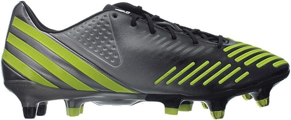 adidas Predator Absolion LZ TRX SG V20983, Football Homme