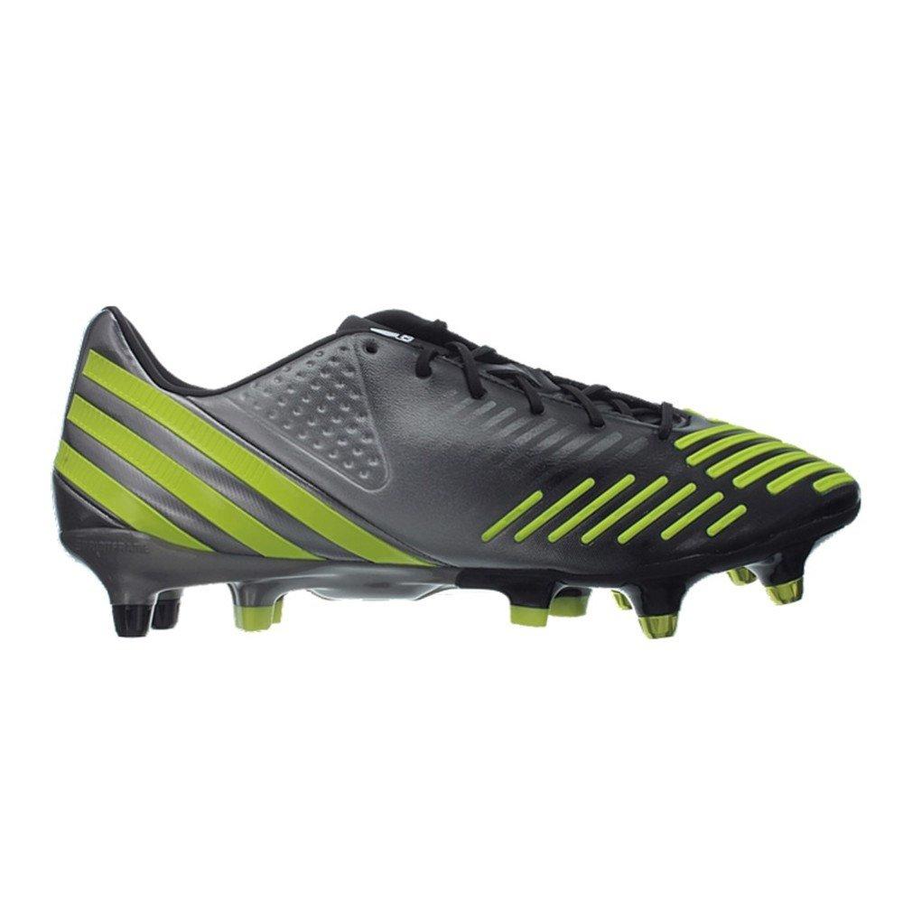 Adidas PROTator absolion LZ TRX SG V20983, Fußballschuhe