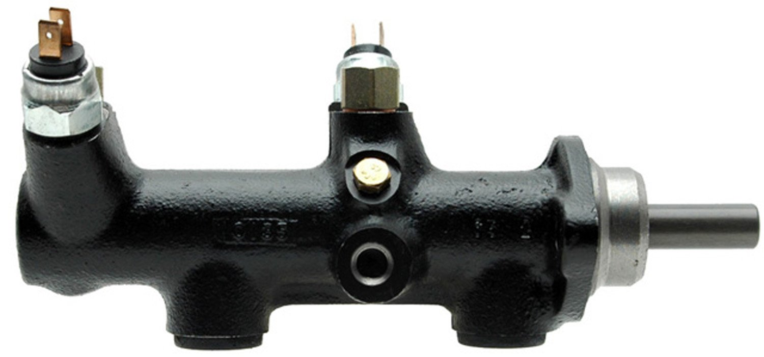 ACDelco 18M381 Professional Brake Master Cylinder Assembly