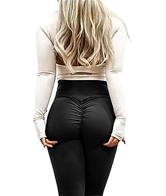 Agree big ass black leggings thank