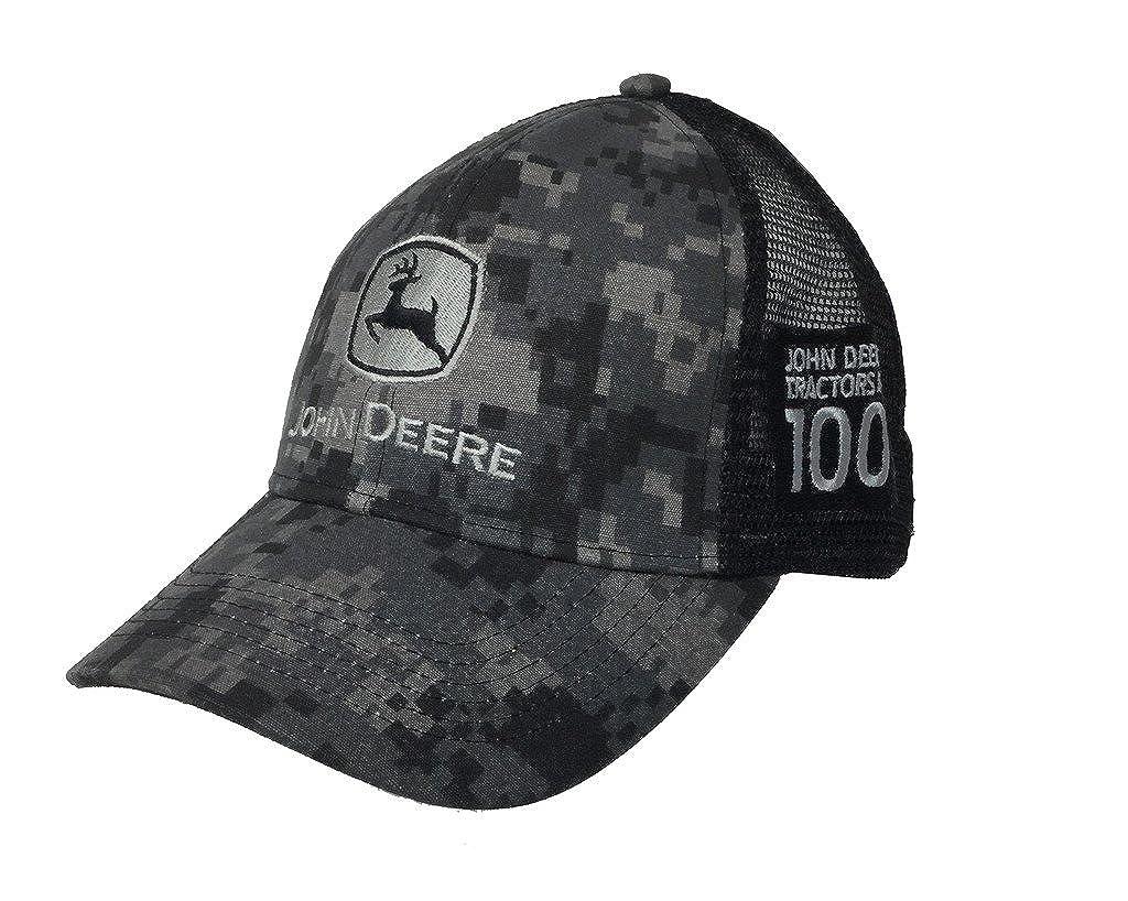 John Deere APPAREL メンズ Deere US サイズ: O US/S メンズ B07F16QHYP, MUSICLAND WEB SHOP:1453d67b --- itxassou.fr