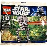 レゴ スターウォーズ/LEGO STAR WARS  AT-ST  【特別限定品】