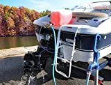 Camco Do It Yourself Boat Winterizer- Quickly