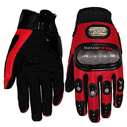 PRO BIKER Summer of outdoor off-road motorcycle racing gloves PRO BIKER Glove