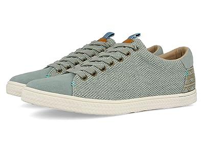 Gioseppo Herren 43524 Sneakers Blau Kaufen OnlineShop