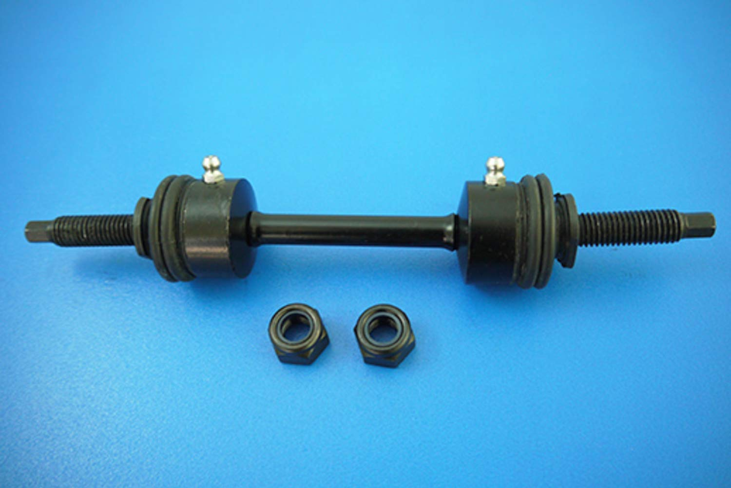 2012 fits Ford F-150 Front Suspension Stabilizer Bar Link With Five Years Warranty Note: 4WD