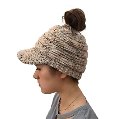 21e209fa8df Women Knitted Hats