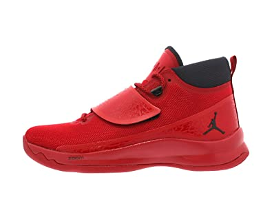 red jordan nike shoes india