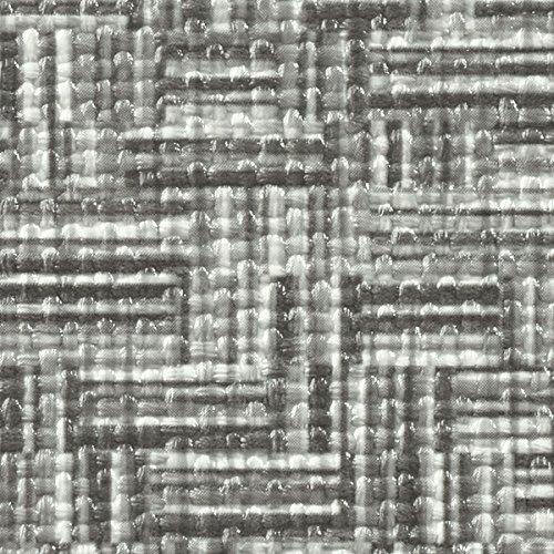 "Nautolex Marine Vinyl Flooring - 74"" Wide"